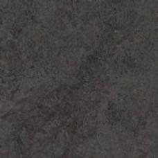 Артикул линолеума: 3139