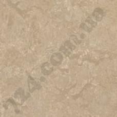 Артикул линолеума: 3141