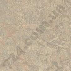 Артикул линолеума: 3160