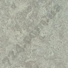 Артикул линолеума: 3183