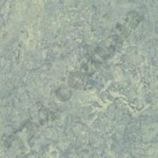Артикул линолеума: 3217