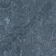 Артикул линолеума: 3220