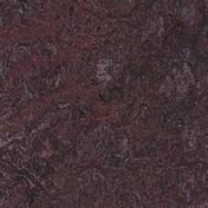 Артикул линолеума: 3229