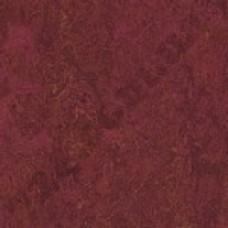 Артикул линолеума: 3228