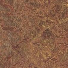 Артикул линолеума: 3412