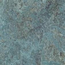 Артикул линолеума: 3418