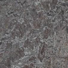 Артикул линолеума: 3421