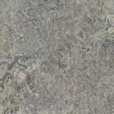 Артикул линолеума: 3420