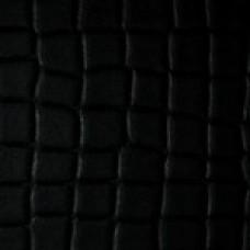 Артикул линолеума: C123
