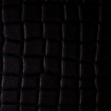 Артикул линолеума: C184
