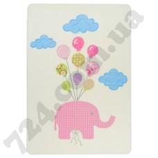 SWEET ELEPHANT 1.33х1.9