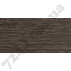 Артикул линолеума: 61257-allura-wood-seagrass-timber