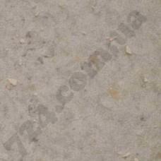 Артикул линолеума: 5504