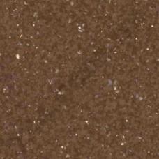Артикул линолеума: 5528