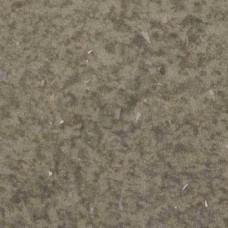 Артикул линолеума: 5508
