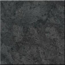 Артикул линолеума: 8138