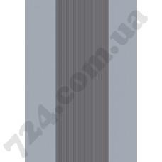Артикул линолеума: 630119