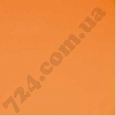 Артикул линолеума: 00570