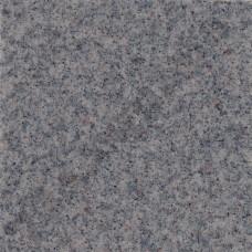 Артикул линолеума: 4546-257