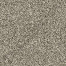 Артикул линолеума: 4327-251