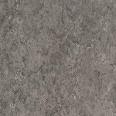 Артикул линолеума: 2629