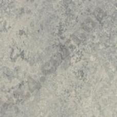 Артикул линолеума: 2621