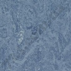 Артикул линолеума: 3055