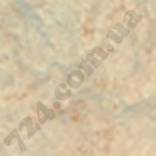 Артикул линолеума: 3120
