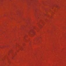 Артикул линолеума: 3131