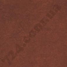 Артикул линолеума: 3203