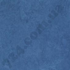Артикул линолеума: 3205