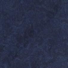 Артикул линолеума: 3218