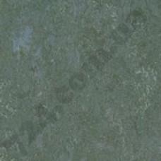 Артикул линолеума: 3201