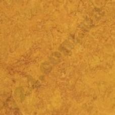 Артикул линолеума: 3226