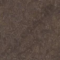 Артикул линолеума: 3235