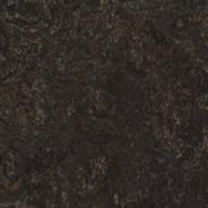 Артикул линолеума: 3236