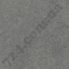 Артикул линолеума: 3866