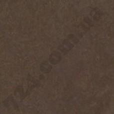 Артикул линолеума: 3874
