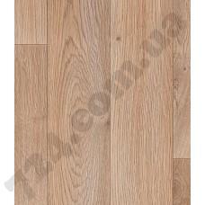 Артикул линолеума: Фалко 6259