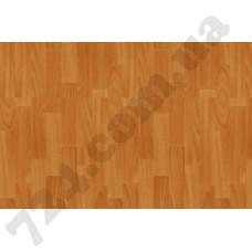 Артикул линолеума: 4179-300