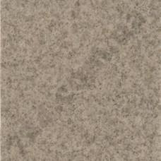 Артикул линолеума: 4546-259