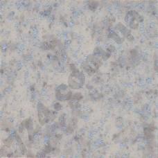 Артикул линолеума: 4564-290