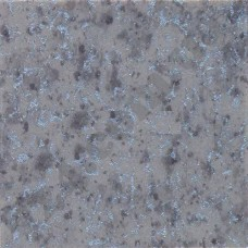 Артикул линолеума: 4564-297