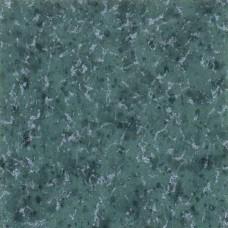 Артикул линолеума: 4564-296