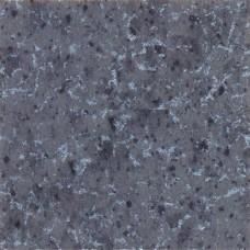 Артикул линолеума: 4564-299