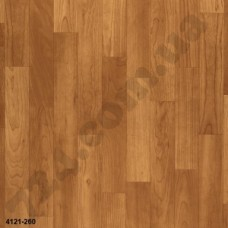 Артикул линолеума: 4121-260