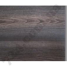 Артикул линолеума: 4265-272