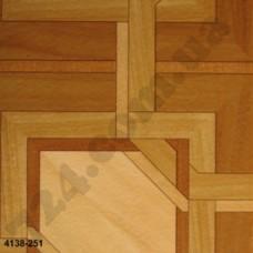 Артикул линолеума: 4138-251
