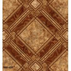 Артикул линолеума: 4201-254