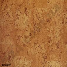 Артикул линолеума: 4216-257